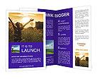 0000077037 Brochure Template