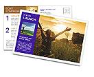0000077037 Postcard Templates