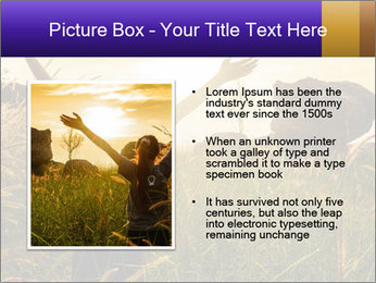 0000077037 PowerPoint Template - Slide 13