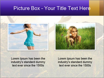 0000077037 PowerPoint Templates - Slide 18