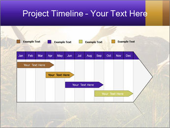0000077037 PowerPoint Templates - Slide 25