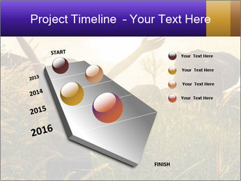 0000077037 PowerPoint Templates - Slide 26