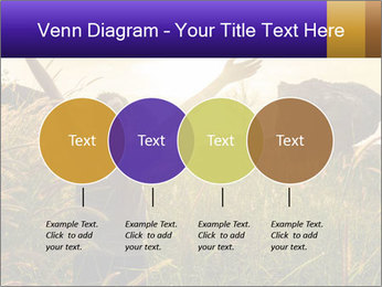 0000077037 PowerPoint Templates - Slide 32