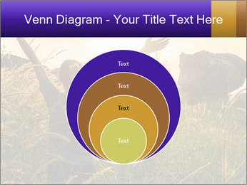 0000077037 PowerPoint Templates - Slide 34