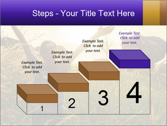 0000077037 PowerPoint Templates - Slide 64