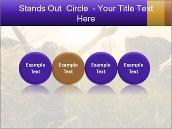 0000077037 PowerPoint Templates - Slide 76