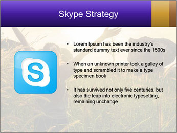 0000077037 PowerPoint Template - Slide 8