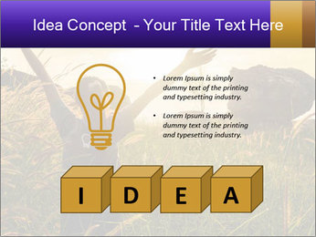 0000077037 PowerPoint Templates - Slide 80