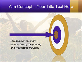 0000077037 PowerPoint Templates - Slide 83
