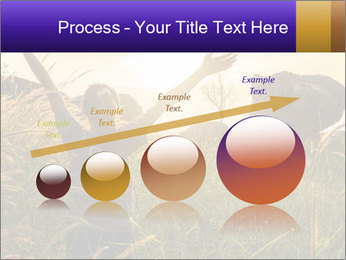 0000077037 PowerPoint Template - Slide 87