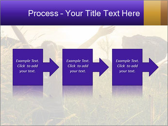 0000077037 PowerPoint Templates - Slide 88