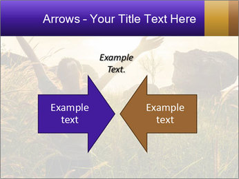 0000077037 PowerPoint Templates - Slide 90