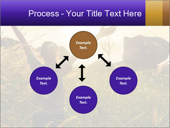 0000077037 PowerPoint Templates - Slide 91