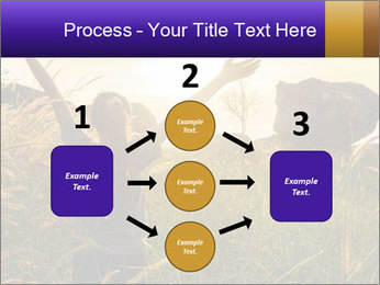 0000077037 PowerPoint Templates - Slide 92