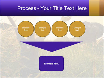 0000077037 PowerPoint Template - Slide 93