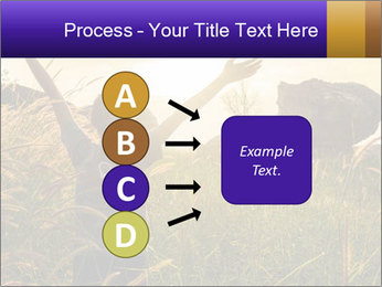 0000077037 PowerPoint Templates - Slide 94