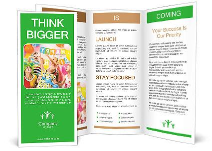 0000077038 Brochure Templates