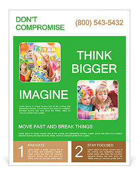 0000077038 Flyer Templates