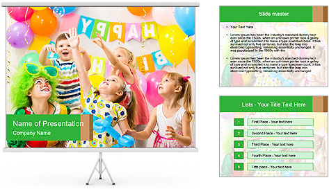 0000077038 PowerPoint Template