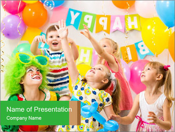 0000077038 PowerPoint Template - Slide 1