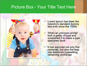0000077038 PowerPoint Template - Slide 13