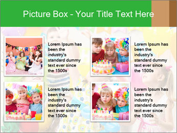 0000077038 PowerPoint Template - Slide 14