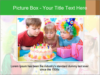 0000077038 PowerPoint Template - Slide 15