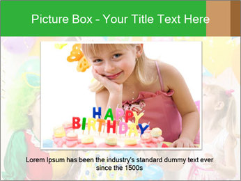 0000077038 PowerPoint Template - Slide 16
