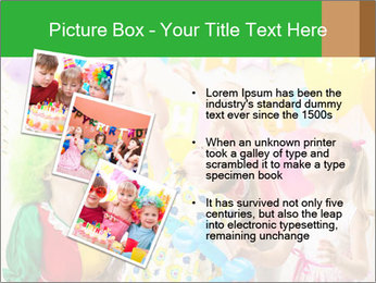 0000077038 PowerPoint Template - Slide 17