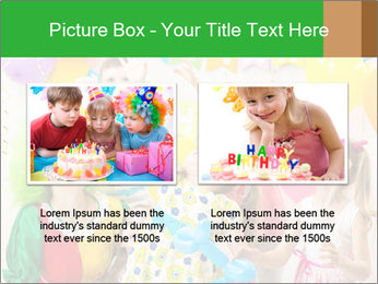 0000077038 PowerPoint Template - Slide 18