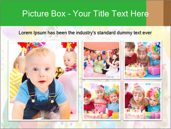 0000077038 PowerPoint Template - Slide 19
