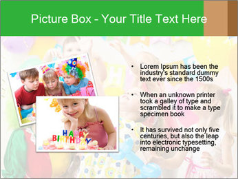 0000077038 PowerPoint Template - Slide 20