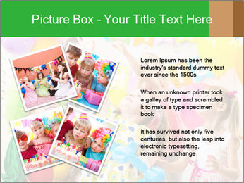 0000077038 PowerPoint Template - Slide 23