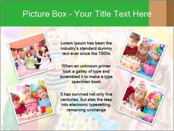 0000077038 PowerPoint Template - Slide 24