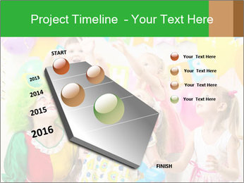 0000077038 PowerPoint Template - Slide 26