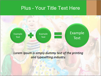 0000077038 PowerPoint Template - Slide 75