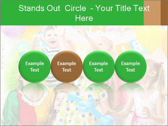 0000077038 PowerPoint Template - Slide 76
