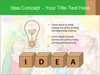 0000077038 PowerPoint Template - Slide 80