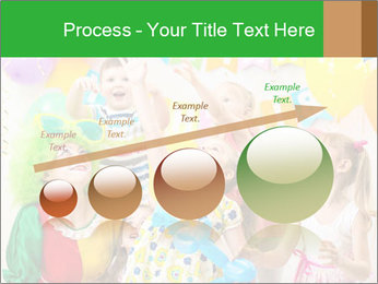 0000077038 PowerPoint Template - Slide 87