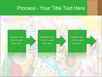 0000077038 PowerPoint Template - Slide 88