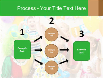0000077038 PowerPoint Template - Slide 92