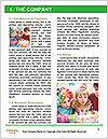 0000077038 Word Templates - Page 3