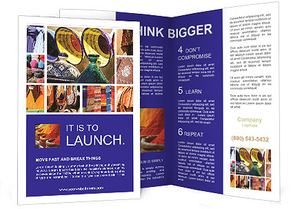 0000077039 Brochure Template