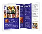0000077039 Brochure Templates