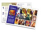 0000077039 Postcard Templates
