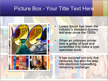 0000077039 PowerPoint Template - Slide 13
