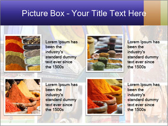 0000077039 PowerPoint Template - Slide 14