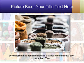 0000077039 PowerPoint Template - Slide 15