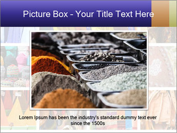 0000077039 PowerPoint Template - Slide 16
