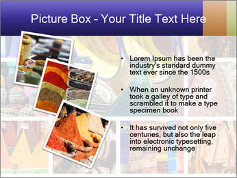 0000077039 PowerPoint Template - Slide 17